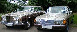 koło dwumasowe do Mercedes-Benz 380