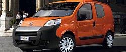 koło dwumasowe do Fiat Fiorino