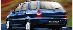 koło dwumasowe do Fiat Palio