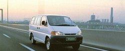 koło dwumasowe do Mitsubishi L400