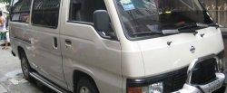 koło dwumasowe do Nissan Urvan
