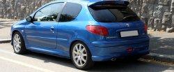 koło dwumasowe do Peugeot 206+
