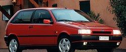 koło dwumasowe do Fiat Tipo