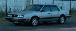 koło dwumasowe do Pontiac 6000