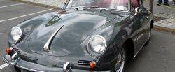 koło dwumasowe do Porsche 356