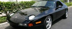 koło dwumasowe do Porsche 928