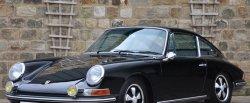 koło dwumasowe do Porsche 912
