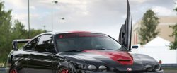 koło dwumasowe do Acura CL