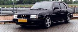 koło dwumasowe do Alfa Romeo 90