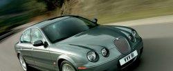 koło dwumasowe do Jaguar S-Type