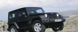 koło dwumasowe do Jeep Wrangler