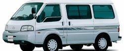 koło dwumasowe do Nissan Vanette