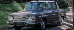 koło dwumasowe do Renault 10
