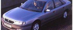 koło dwumasowe do Renault Safrane