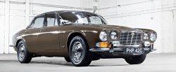 koło dwumasowe do Jaguar XJ6