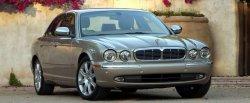 koło dwumasowe do Jaguar XJ8