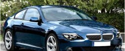 koło dwumasowe do BMW 650