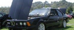 koło dwumasowe do BMW 628