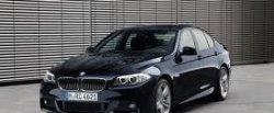 koło dwumasowe do BMW F10
