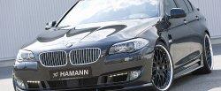 koło dwumasowe do BMW 550