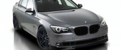koło dwumasowe do BMW F01