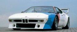 koło dwumasowe do BMW M1