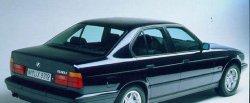 koło dwumasowe do BMW 518
