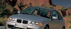 koło dwumasowe do BMW 328