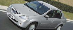 koło dwumasowe do Dacia Logan