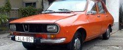 koło dwumasowe do Dacia 1300