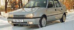 koło dwumasowe do Dacia Nova