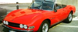 koło dwumasowe do Fiat Dino