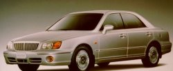 koło dwumasowe do Hyundai XG 350