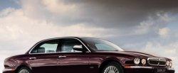 koło dwumasowe do Jaguar Daimler