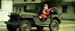 koło dwumasowe do Jeep Willys