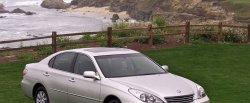 koło dwumasowe do Lexus ES330