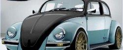 koło dwumasowe do Volkswagen Kafer