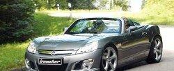 koło dwumasowe do Opel Pick up Sportcap