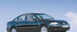 koło dwumasowe do Volkswagen Passat
